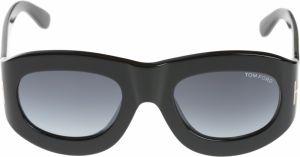 f25dbf96b Dámske slnečné okuliare Tom Ford - Lovely.sk