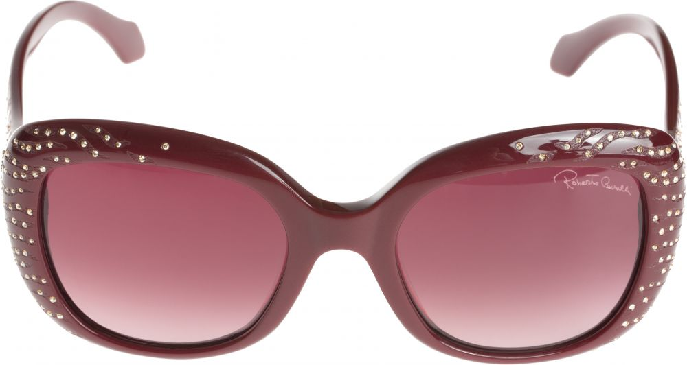 Altair Slnečné okuliare Roberto Cavalli značky Roberto Cavalli - Lovely.sk 44d0b8aae1f