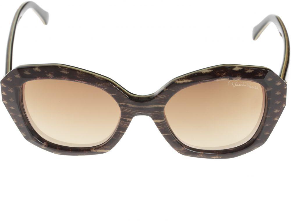 04206c248 Alanthfar Slnečné okuliare Roberto Cavalli značky Roberto Cavalli ...