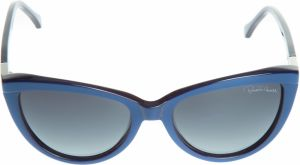 42536c99c Achird Slnečné okuliare Roberto Cavalli