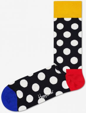 Big Dot Ponožky Happy Socks