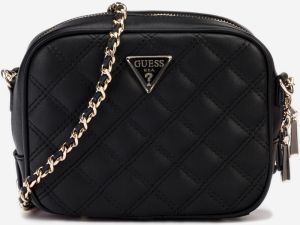 Cessily Mini Cross body bag Guess