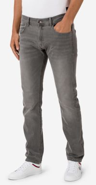 Troy Jeans Tom Tailor