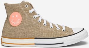 Chuck Taylor All Star Happy Camper Patch Tenisky Converse