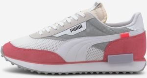 Future Rider Stream On Tenisky Puma