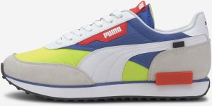 Future Rider Play On Tenisky Puma