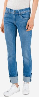 Saturn Jeans Pepe Jeans
