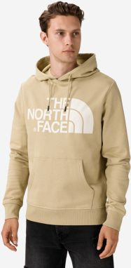 Standard Mikina The North Face