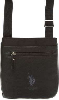 Cross body bag U.S. Polo Assn | Modrá | Pánske | UNI