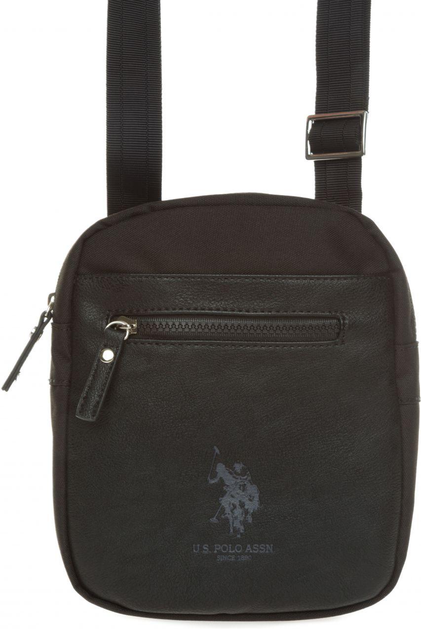 362bb02f35f0 Cross body bag U.S. Polo Assn