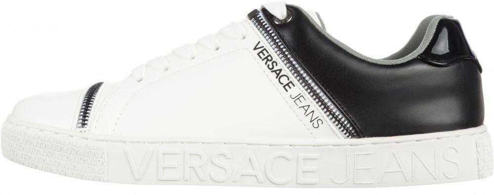 Tenisky Versace Jeans  71d8cbad4a9