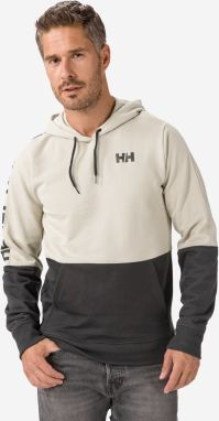 Active Mikina Helly Hansen
