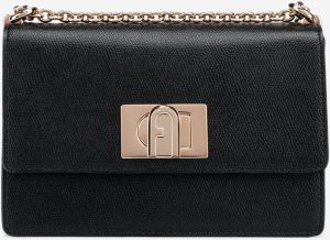 1927 Mini Cross body bag Furla