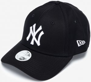 New York Yankees Essential Šiltovka New Era