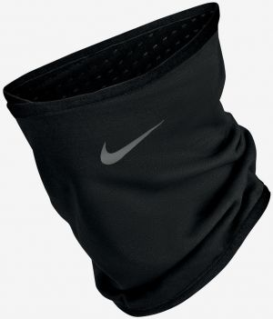 Run Therma Sphere Warmer 3.0 Nákrčník Nike