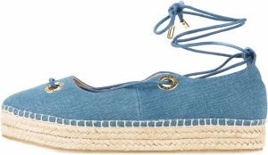 Candace Espadrilky Juicy Couture
