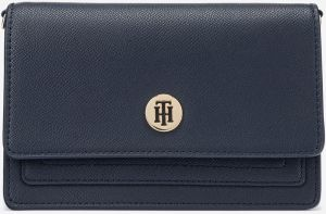 Honey Chain Cross body bag Tommy Hilfiger