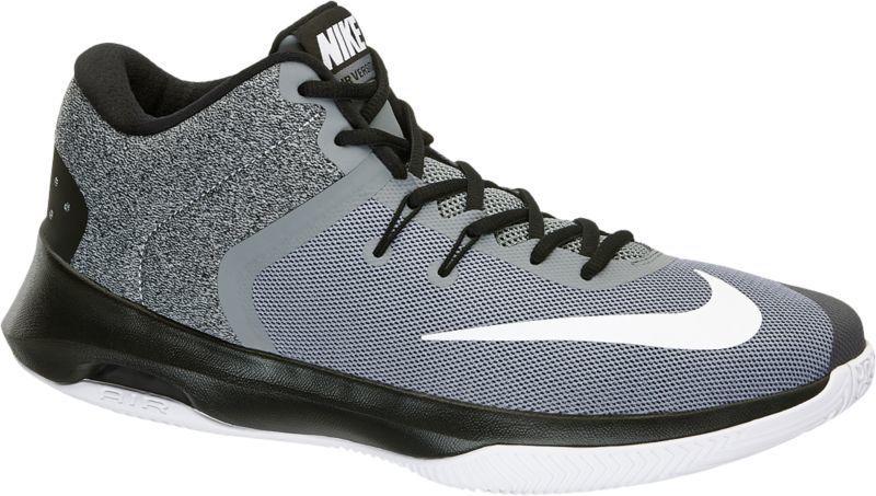 NIKE - Tenisky Air Versitile II značky Nike - Lovely.sk ddd13c7979d
