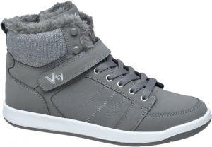 db7003e6d Dámska obuv Vty - Lovely.sk