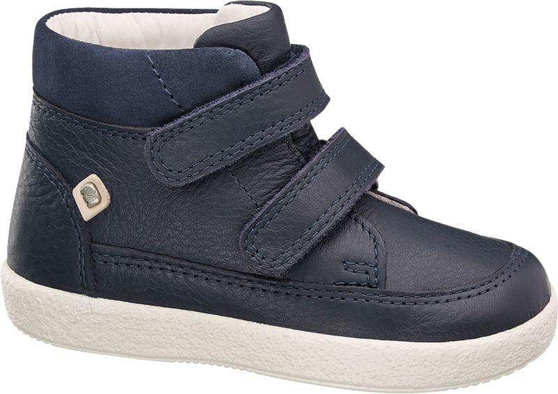 Elefanten - Členková obuv na suchý zips značky Elefanten - Lovely.sk 3334b6ed1d