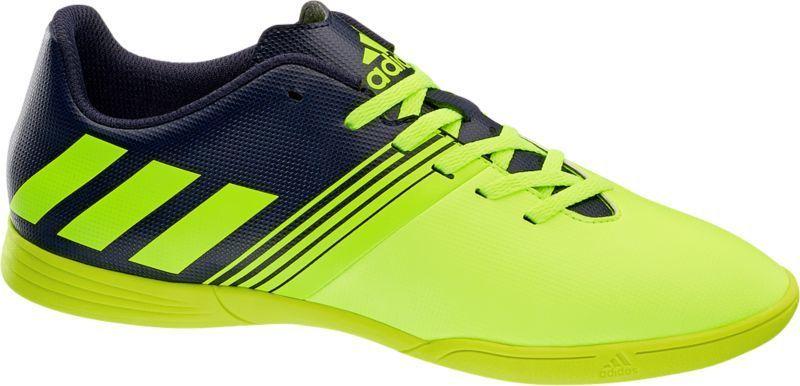 7e2f0a0c8034 adidas - Detská halová obuv značky Adidas - Lovely.sk