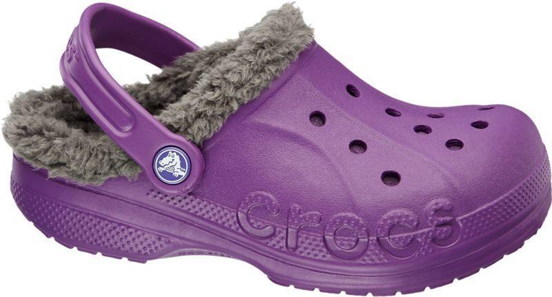 a8ce64b63a8 Crocs - Domáca obuv značky Crocs - Lovely.sk