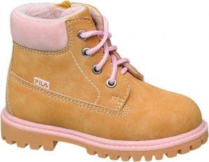 Geox Chlapčenské zateplené topánky Orizont - tmavo modré značky Geox ... cc7e7582af9