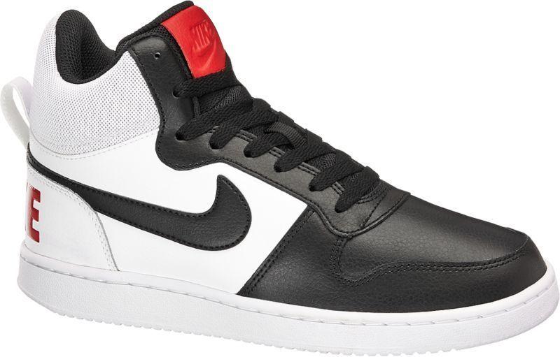5cc173dbe46d1 NIKE - Členkové tenisky Recreation Mid značky Nike - Lovely.sk