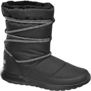 Topánky adidas - Terrex Choleah Padded Cp S80748 Cblack Cblack ... 0a844fdba93