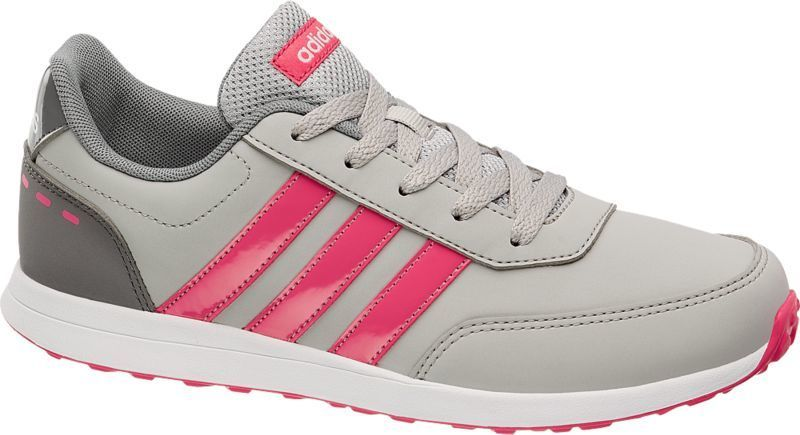 c713745e64 adidas - Tenisky Vs Switch 2K značky Adidas - Lovely.sk