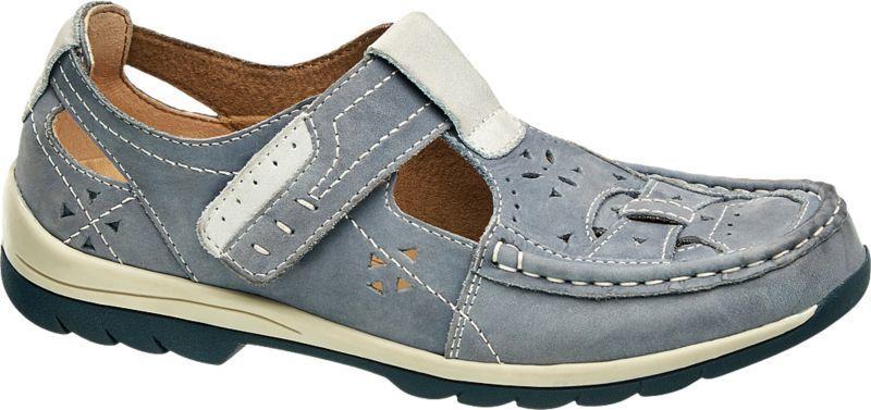 af0e40ef8746 Medicus - Komfortná letná obuv značky Medicus - Lovely.sk