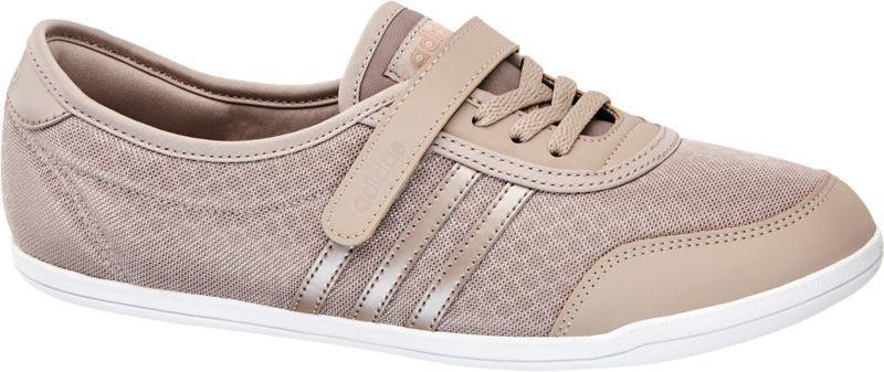 989128c112ee adidas - Športové baleríny Diona značky Adidas - Lovely.sk