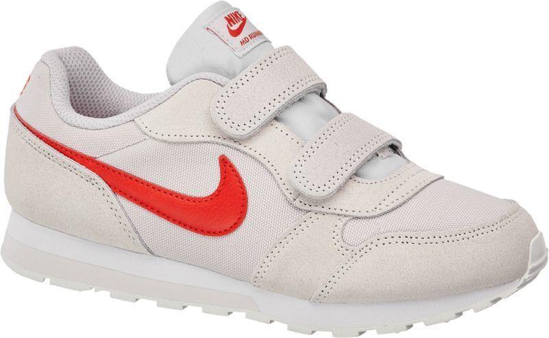 NIKE - Tenisky Md Runner 2 značky Nike - Lovely.sk cb899f0a21a