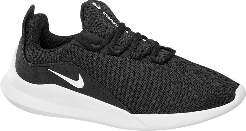 606f56079 NIKE - Tenisky Viale značky Nike - Lovely.sk