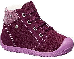 Elefanten - Detská zimná obuv značky Elefanten - Lovely.sk 30e7efb38b4