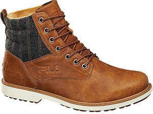 a1b406d2a25 Fila - Pánska zimná obuv značky Fila - Lovely.sk