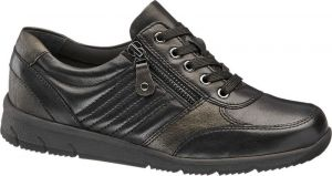 4578fa7f4fabc Medicus - Komfortná vychádzková obuv
