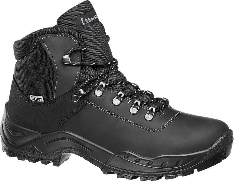 Landrover - Členková obuv s TEX membránou značky Landrover - Lovely.sk 978bf5f8172