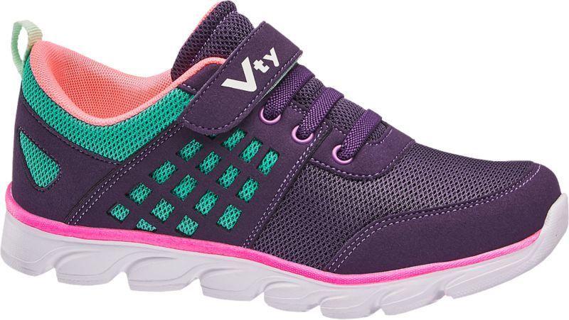 Vty - Tenisky značky Vty - Lovely.sk 6916444e091