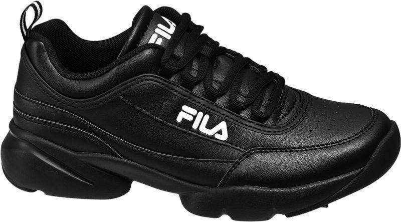 c74f77c1b7151 Fila - Tenisky značky Fila - Lovely.sk