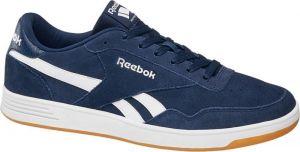 37f52993914 Reebok Classic Tenisky Gl 6000 Summer in New England Pack značky ...
