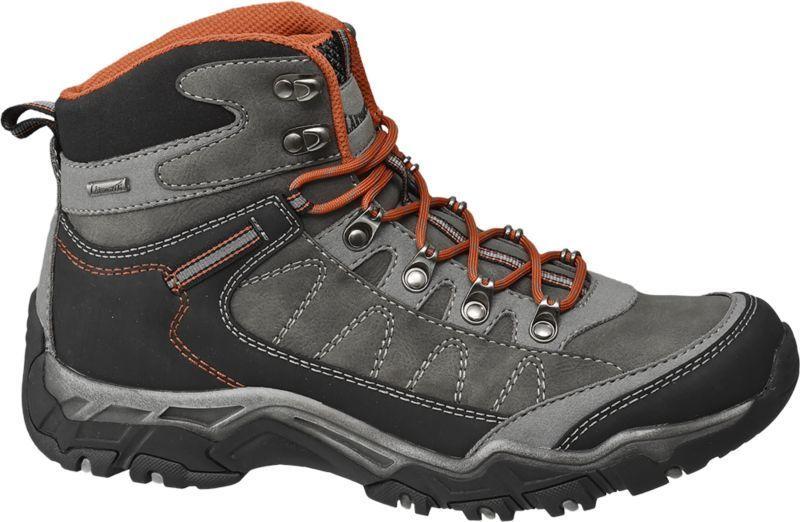 Landrover - Vychádzková obuv s TEX membránou značky Landrover ... dd84f20e84c