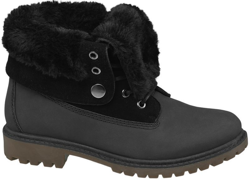 fac66c420 Landrover - Zimná šnurovacia obuv značky Landrover - Lovely.sk
