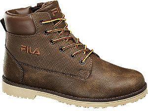 67e15a568 Fila - Zimná obuv značky Fila - Lovely.sk
