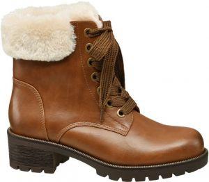 bba4592bf Landrover - Kožená šnurovacia obuv značky Landrover - Lovely.sk