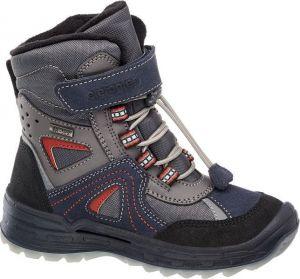 Elefanten - Zimná obuv s TEX membránou 74c334f84e