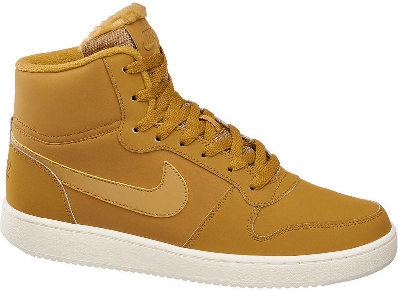 a0af73b1a3389 NIKE - Členkové tenisky Ebernon Winter značky Nike - Lovely.sk