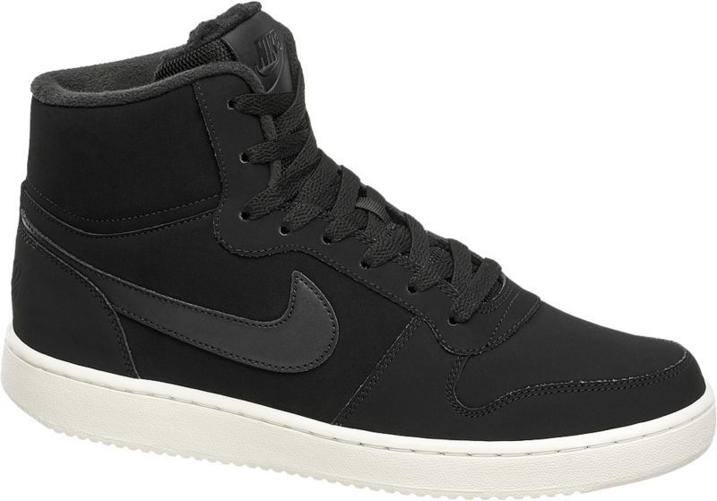 52e53fc7da5cd NIKE - Členkové tenisky Ebernon Winter značky Nike - Lovely.sk