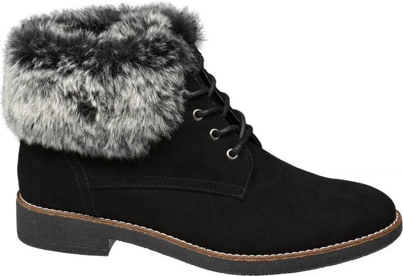 26ef333c0 Landrover - Šnurovacia obuv značky Landrover - Lovely.sk