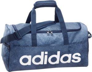 2cd674ca85 adidas - Športová taška Lin Per Tbs Graphic
